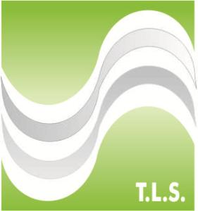 Tipografia - Torino - Tls - stampa digitale Torino | Copisteria Torino