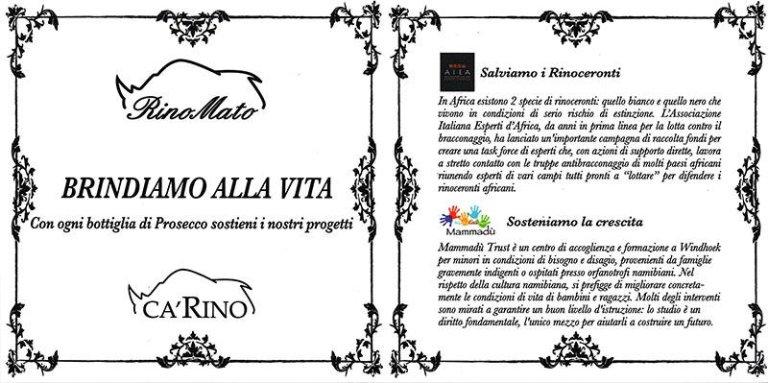 inerno Falegnameria Carena - Cuneo e provincia di Torino - interno1