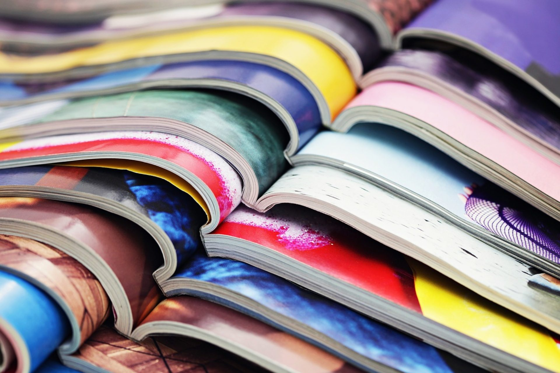 Tipografia – Torino – Tls – stampa digitale Torino | Copisteria Torino